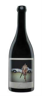 Orin Swift Machete 750ml